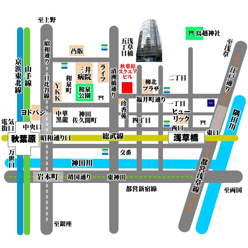 map_square20161211